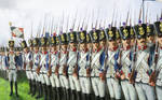 French Line Infantry 1811