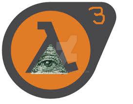 illuminati_life_3_by_balzwijn-d874lx7.pn