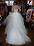 The Bride 03