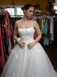 The Bride 05