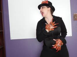 Wicked Widow 3