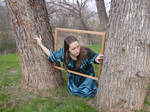 Through the Mirror 5