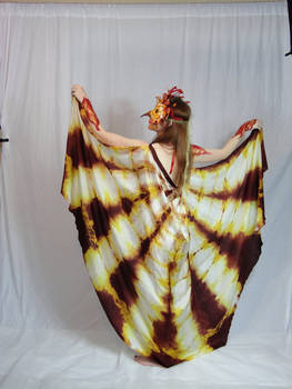 The Elementals - Firebird 21