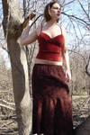 Woodland Fairy 9