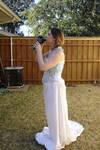 The Sky's Bride 3