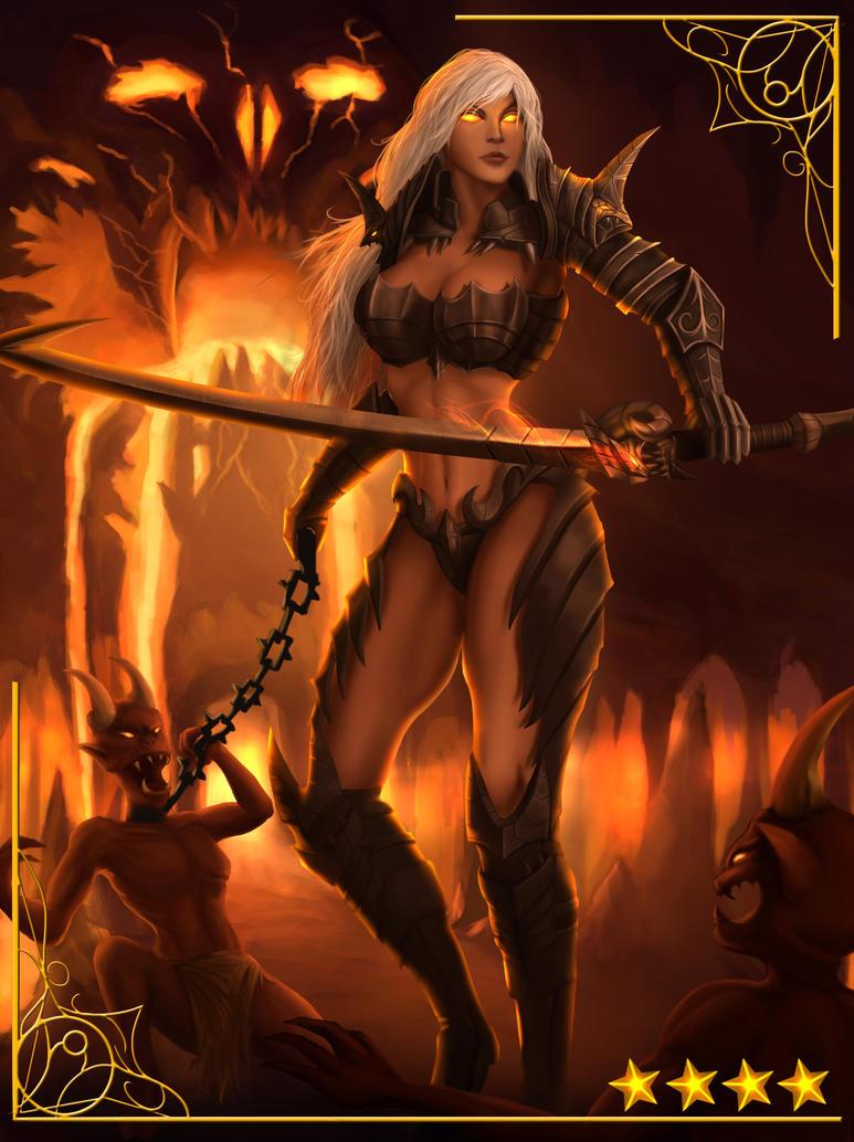 https://pre00.deviantart.net/1e8a/th/pre/i/2016/170/9/b/demon_warrior_reay_by_icucw-da6t46s.jpg