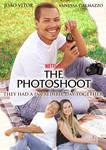 The Photoshoot