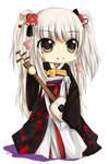 tm comm- black tea geisha