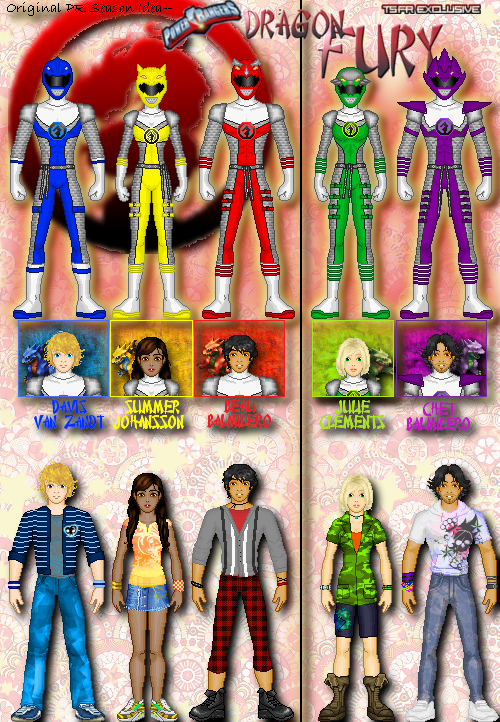 image Japanese pink power ranger in trouble Part 5