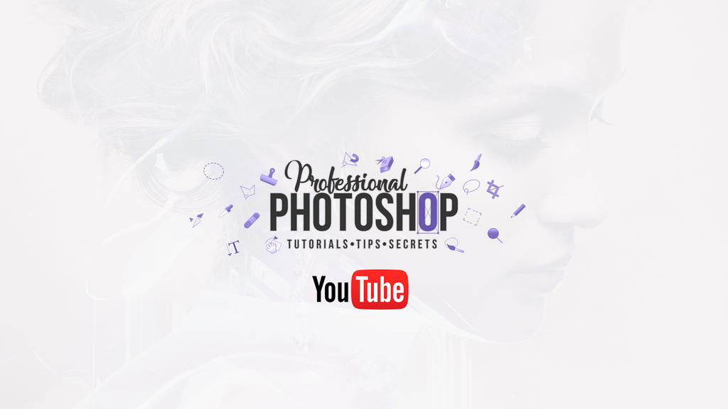 Photoshop Tutorials By Kevin Roodhorst by Kevin-Roodhorst