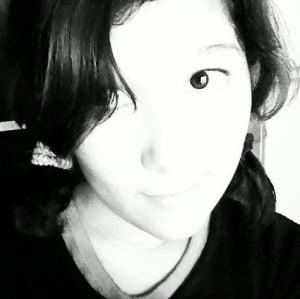 MimiFatima's Profile Picture