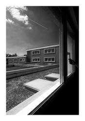 evasion by atelierphoto