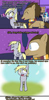 After Slice of Life by Helsaabi
