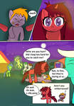 The tale of the pinewheel (page 7)