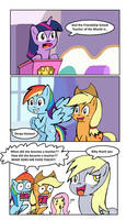 After Non-Compete Clause by Helsaabi