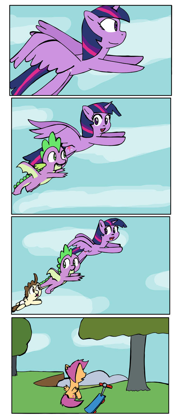 After Molt down by Helsaabi