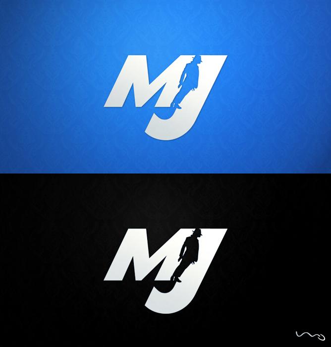 MJ by MaCiupa-eMCe