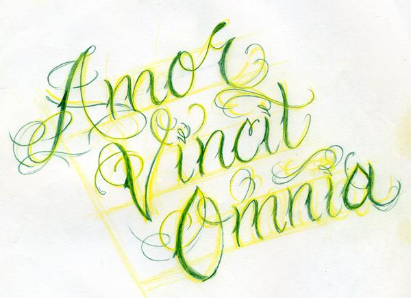 amor vincit omnia script by joshdixart on deviantart. Black Bedroom Furniture Sets. Home Design Ideas