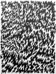 Random lines by milzs