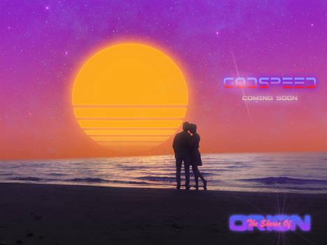 Godspeed Concept Art 5 by GilbertCarrizales