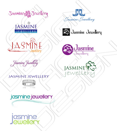 jasmine logo by acimoholic on deviantart