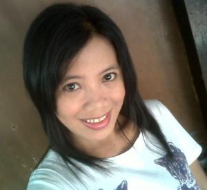 acimoholic's Profile Picture