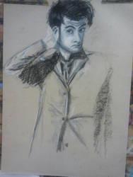 My Doctor by Oezem