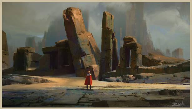 Crypt Kingdom