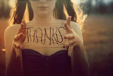 thanks. by kariiissa