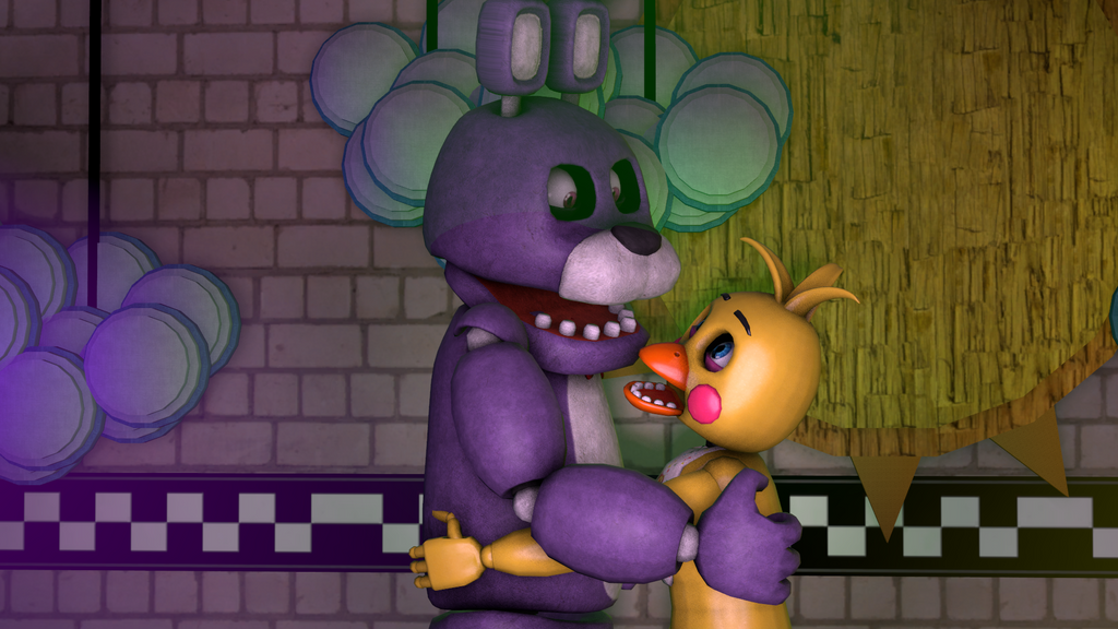 Image Result For Cute Five Nights