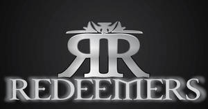 Redeemers logo