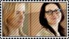 Vauseman Stamp by Pyroglifix