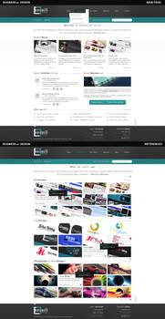 Business.net
