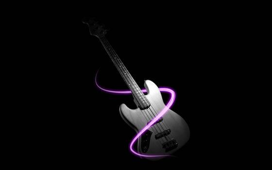 Guitar 2013