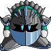 Sir Hako sprite by Whisperspirit