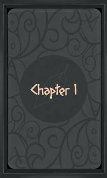 AC Book 1 Chapter 1