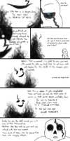 Underglitch - Part 2 Page 6 by LucidLumen