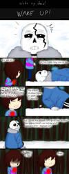 Underglitch - Part 2 Page 7 by LucidLumen