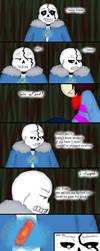 Underglitch - Part 2 Page 8 by LucidLumen