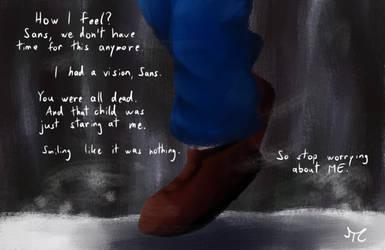 Underglitch - Part 3 Page 4 by LucidLumen