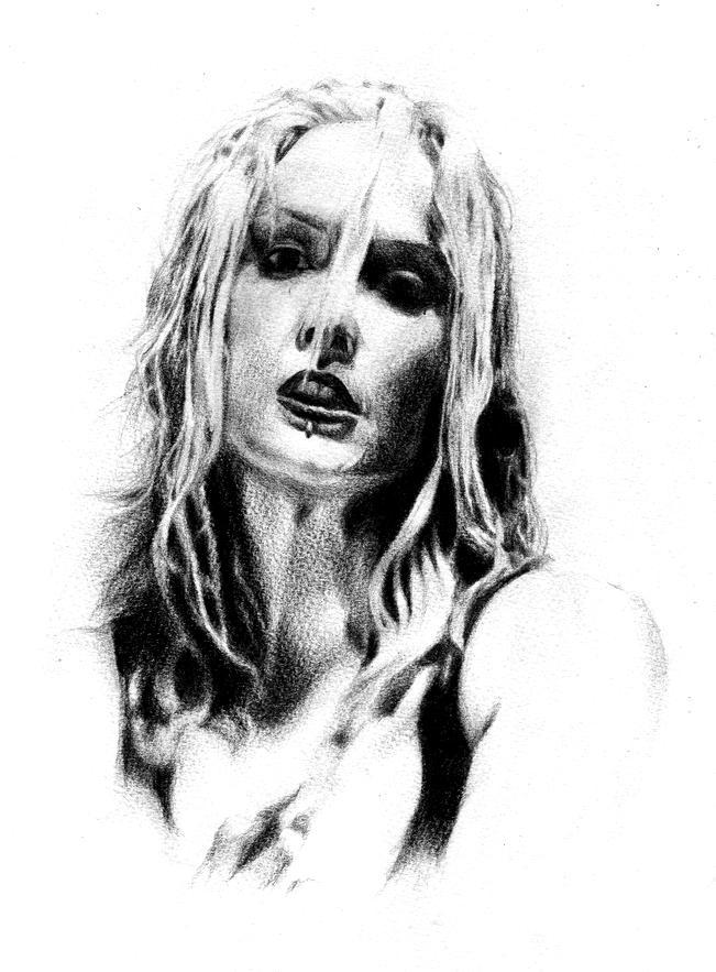 otep drawings