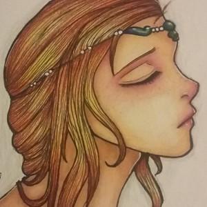 LibraPotato's Profile Picture