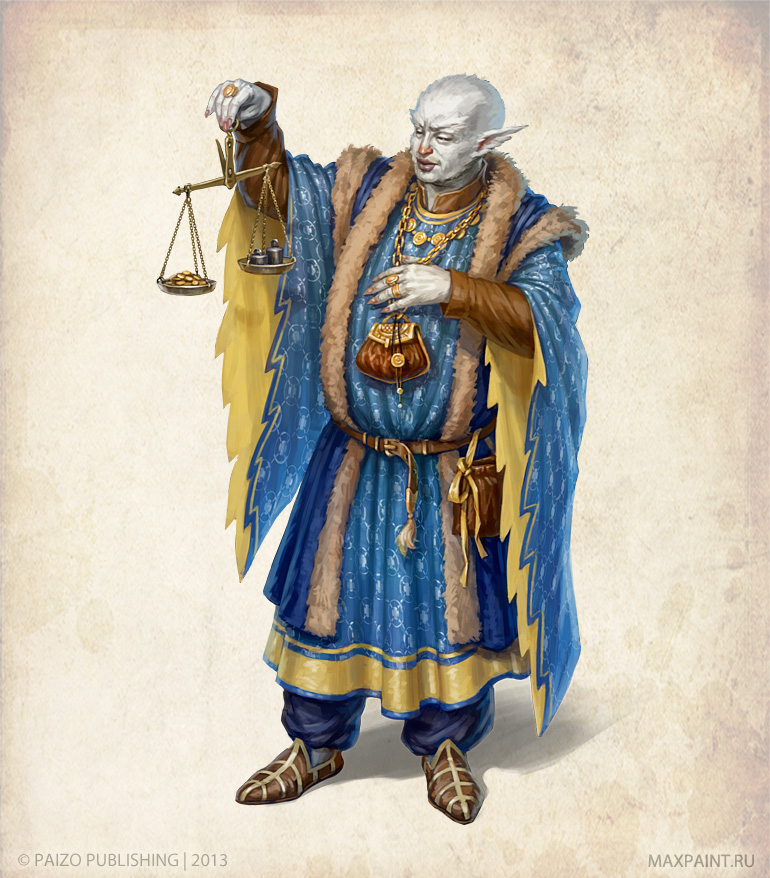 Image result for Triaxian pathfinder