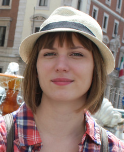 KateMaxpaint's Profile Picture