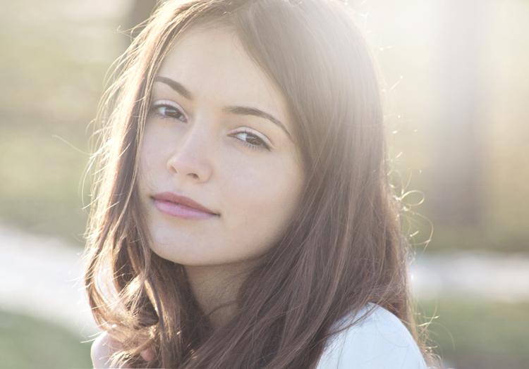 DoraLovey's Profile Picture