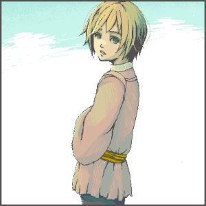 AkihikoArakawa's Profile Picture