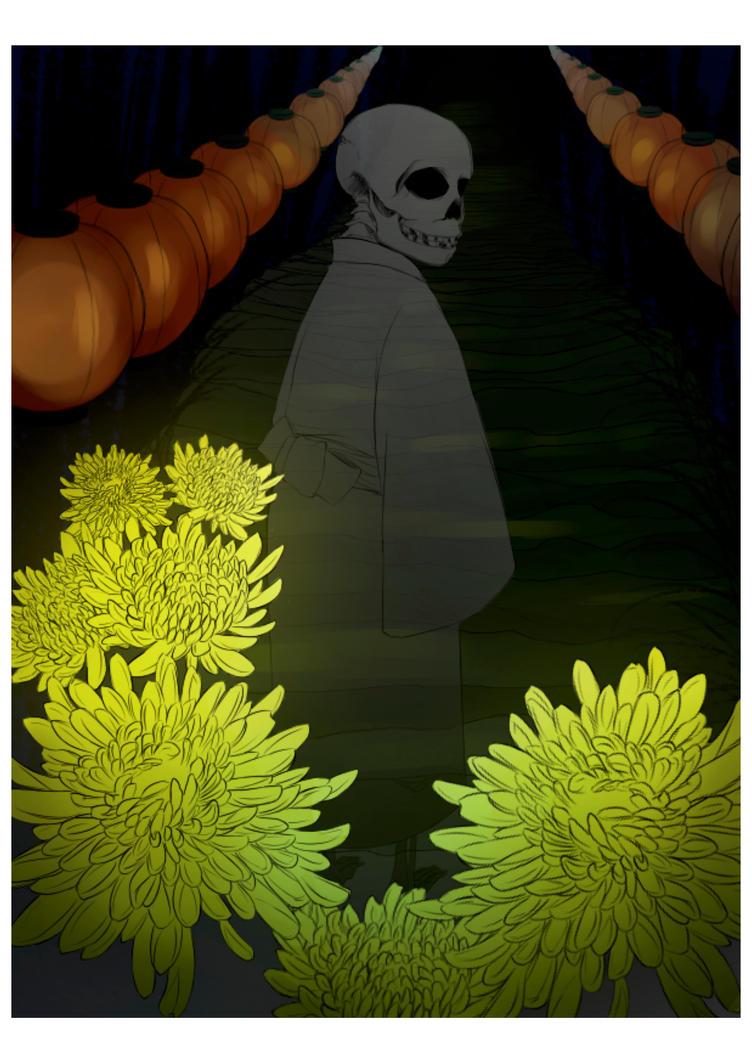 Maturi by AkihikoArakawa