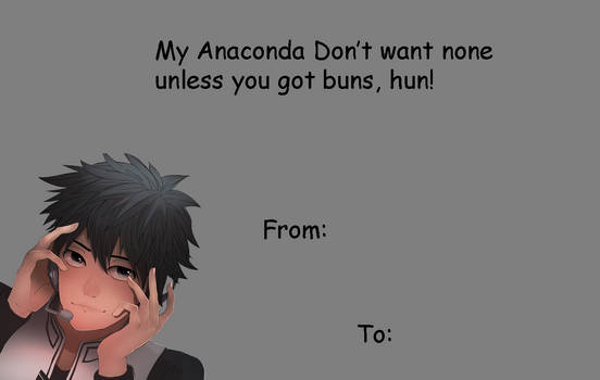 a Perfect Valentine for your loved one!