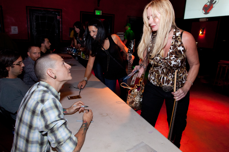 Linkin park meet and greet 14 by vicinityofobsc3nity on deviantart linkin park meet and greet 14 by vicinityofobsc3nity m4hsunfo