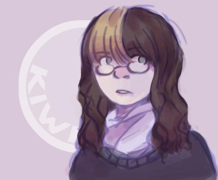 yakumos's Profile Picture